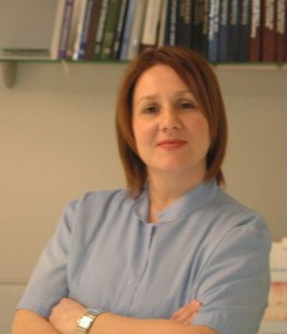dr-topalovic